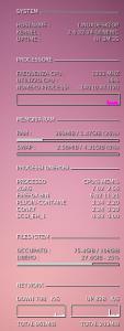 Conky_aspetto_configurazione_personalizzata