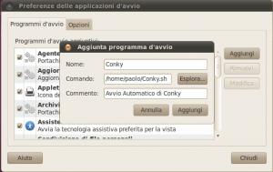 impostazione_avvio_automatico_conky