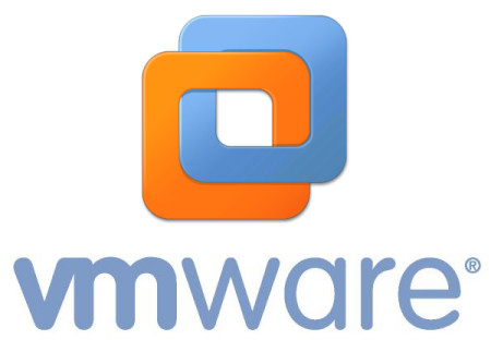 VMware ESX: Riavviare / Sbloccare Virtual Machine da shell SSH