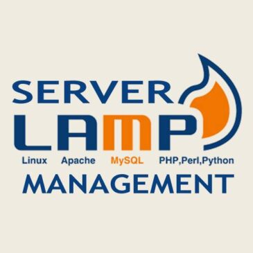 MySQL e PHP: Pagina di test per il funzionamento