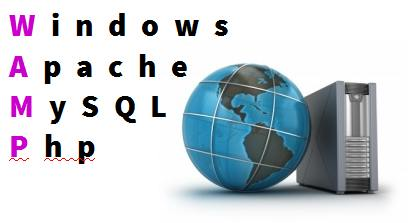 Server WAMP: installare MySQL su Windows…la M di WAMP…ecco come!