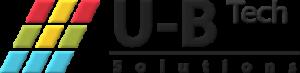 u-btech-logo-header