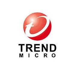 TrendMicro OfficeScan: rimuovere la password