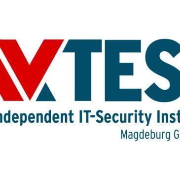 I migliori Antivirus per Android da AV-Test.org