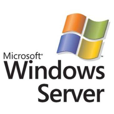 Windows esegue Check Disk all'avvio dopo l'aggiornamento KB2823324 di Microsoft