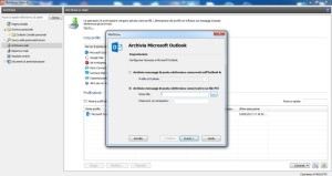 Outlook_to_LiveMail_3