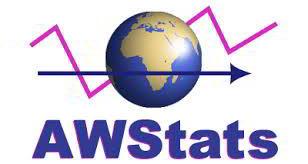 AWStats:installazione e configurazione statistiche web su sistemi linux