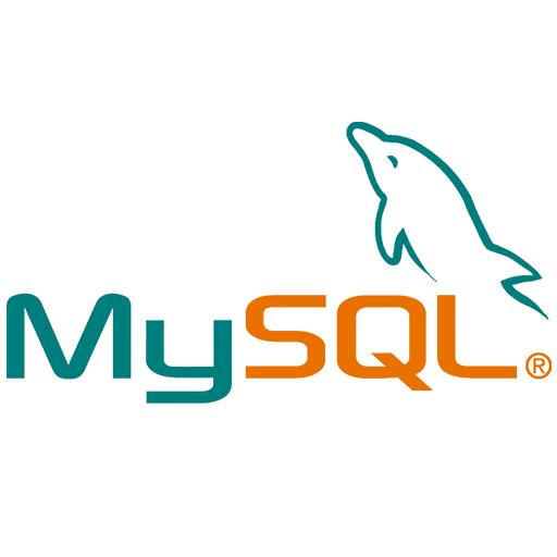 MySQL-database-trucchi-installazione-performance
