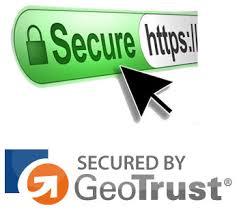 Installare un certificato SSL GeoTrust
