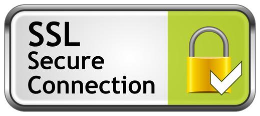 Abilitare un certificato SSL su server web Apache installato su un sistema operativo Windows