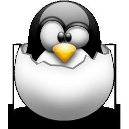 TAR – Comandi di archiviazione file linux