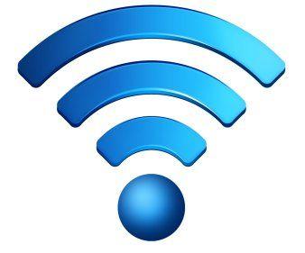 wifi gratis negli hotel italiani problemi e incompetenze. sulla sicurezza