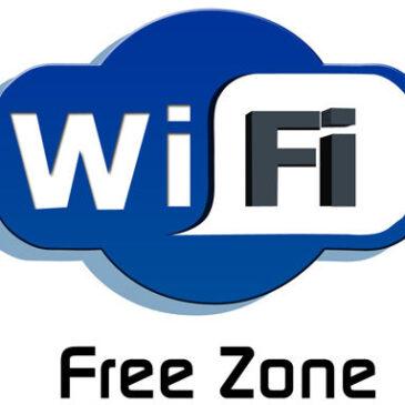Wifi gratis negli hotel: ormai tutti lo offrono ma con che qualità?