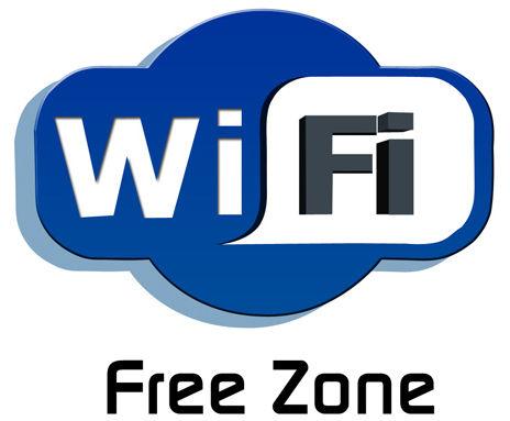 connessione wifi gratis negli hotel italiani ma con molti problemi e incompetenze tecniche e burocratiche.