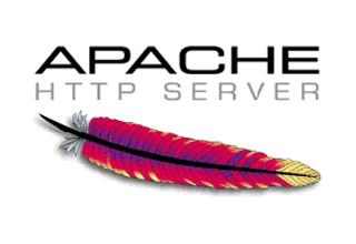 Gestione avanzata di Apache: configurazione dei log dei VirtualHost