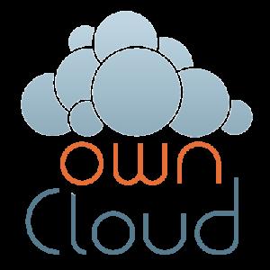 OwnCloud alternativa gratuita a Dropbox