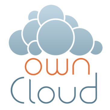 OwnCloud installazione di un private cloud open source personale