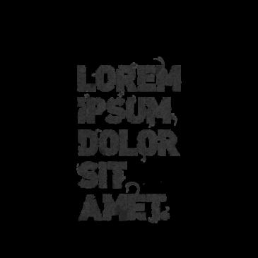 Generazione di testi: lorem ipsum generator online