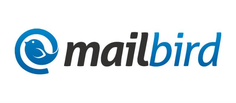 Mailbird: Client di posta