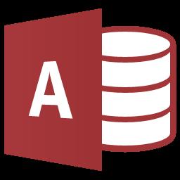 Esportare dati da MSSQL a Access