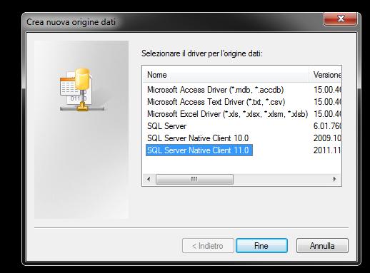 mssql ad access