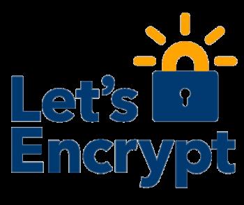 Usare Let's Encrypt: introduzione