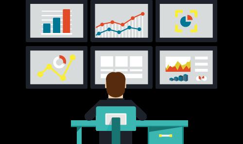 Sistemi di monitoring: Introduzione